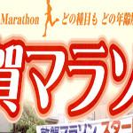敦賀マラソン2013