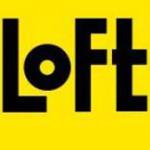 LOFT (ロフト) MENs NIPPLE取扱い始めました!