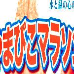 清川やまびこマラソン2013 スターロード